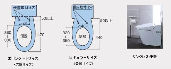 寸法 公衆トイレ